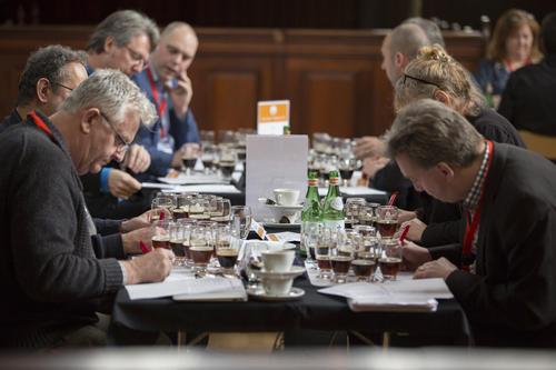 Vergaderlocatie Opener Bierbrouwerij in Dongen