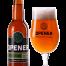 Hopsession IPA speciaal bier Opener