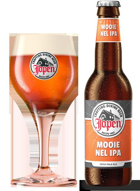 Uitslag Dutch Beer Challenge 2016: de beste bieren van Nederland