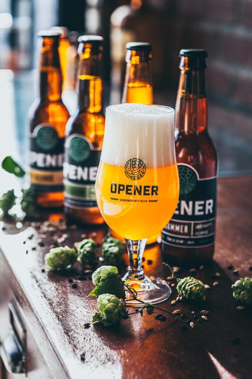 Hoe ontdek je welk bier je lekker vindt?