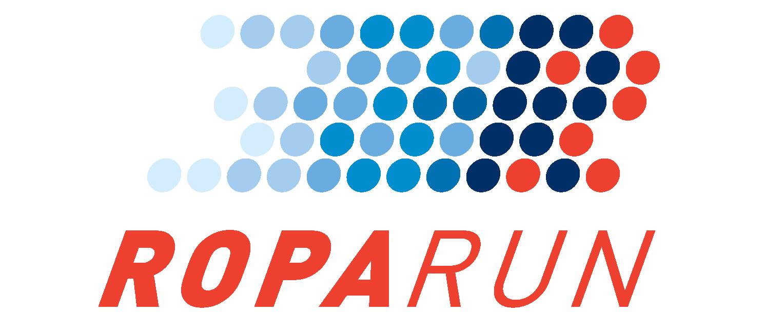 RopaRun Sponsoring door Opener